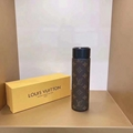 Louis Vuitton Thermos LV vacuum cup Brand