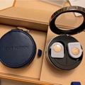 Horizon earphones True Wireless    earbuds 2