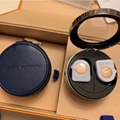 Louis Vuitton Horizon earphones True Wireless earbuds