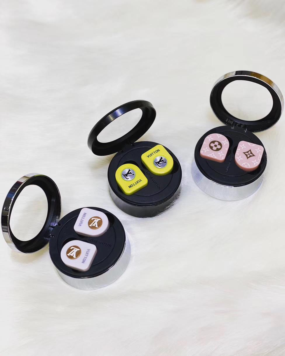 Horizon earphones True Wireless    earbuds 8