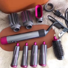Hair Styler Set High Quality 1:1 Dyson Airwrap Complete