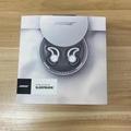 B0se Noise-Masking Sleepbuds