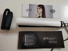 Profefssional Styler ghd Platinum + Styler Iron