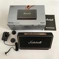 Marshall Stockwell Portable Bluetooth