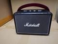 Marshall Kilburn 2 Portable Speakers Low Price