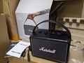 Marshall Kilburn 2 Portable Speakers Low Price