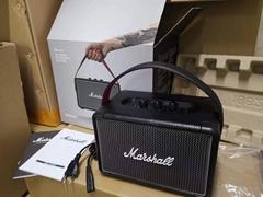 Marshall Kilburn 2 Portable Speakers Lowest Price