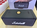 Buy Marshall Emberton Portable Speakers Mini