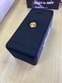 Buy Marshall Emberton Portable Speakers Mini