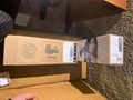 Dyson Corrale Straightener Black Nickel/ Fuchsia Wholesale Buy