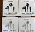 Samsung AKG TYPE-C EARPHONES