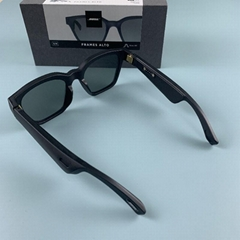 BO SE Frames Alto Audio Sunglasses