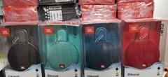 JBL Clip 3 Speaker Portable Bluetooth