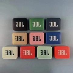 JBL GO 2 Speaker Waterproof Portable with best price