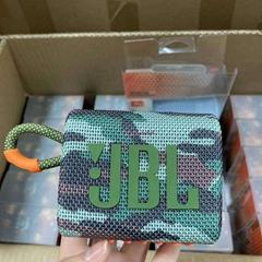 JBL GO 3 Speaker wholesale price