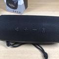 JBL FLIP 5 Portable Waterproof Speaker 3