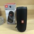 JBL FLIP 5 Portable Waterproof Speaker 2