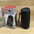 JBL FLIP 5 Portable Waterproof Speaker 7