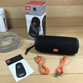 JBL FLIP 5 Portable Waterproof Speaker 8