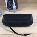 JBL FLIP 5 Portable Waterproof Speaker 9