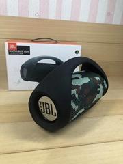 JBL BOOMBOX MINI E10 Speaker