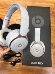 Beats Solo Pro Wireless Noise Canceling Headphones