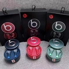 Beats Power Box3  Wireless Earphones