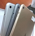 Bes Price Buy Refurbished ipad Air/ ipad mini Used