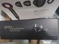 GHD Air Hair Dryer Best Price Professional Hairdryer Black