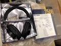 Sony MDR-7506 Professional Headphones