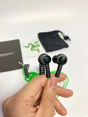 Razer Hammerhead Duo In Ear Headset discount price