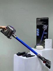Dyson V7S Fluffy Vacuum Whoesale Price