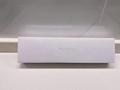 Apple i watch series 6 best buy 1:1