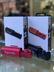 Supreme Wireless Bluetooth Earbuds