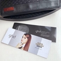 Gift for Xmas GHD Straightener Platnium + Styler Red Limited Edition 6