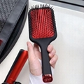 Gift for Xmas GHD Straightener Platnium + Styler Red Limited Edition 9