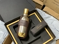Latta A  or Thermos Cup Bottle Best Gift Set 8