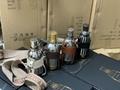 Latta Alvor Thermos Cup Bottle Best Gift Set
