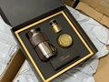 Latta A  or Thermos Cup Bottle Best Gift Set 6