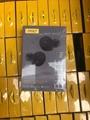 Jabra Elite 75t True Wireless Earbuds Wholesale Price