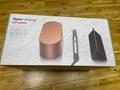 Buy Dyson Airwrap Gift Edition Copper &