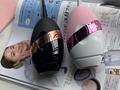 SmoothSkin Bare Plus Ultrafast IPL Laser