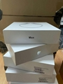 Apple Airpods Max Headphones 1:1 Good Price