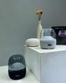 Harman Kardon Aura Studio 3 Wireless Speaker