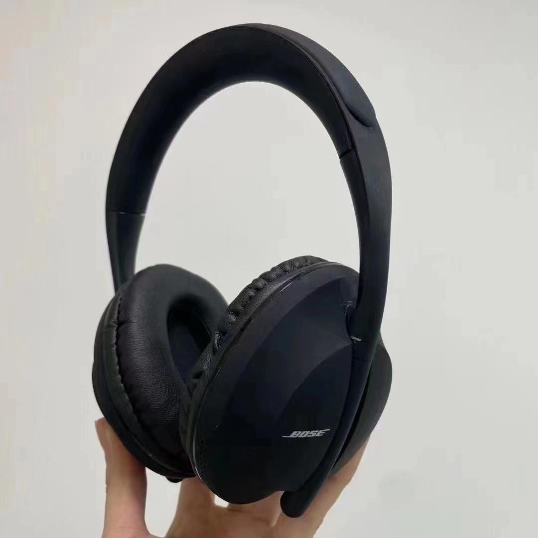Discount B0se 700 Sport Silencing earphone Wireless Stereo Headset  3