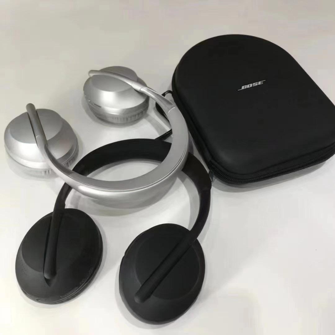 Discount B0se 700 Sport Silencing earphone Wireless Stereo Headset  2