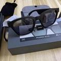 Bluetooth Audio Sunglasses Frame Alto