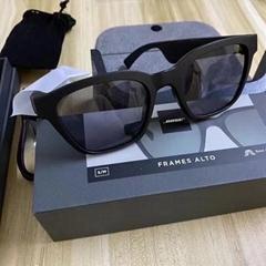 Bluetooth Audio Sunglasses Frame Alto b0se