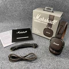 Buy Marshall Headphones & Earphones Discount Price