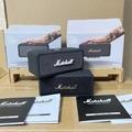 Buy Marshall Emberton Portable Speakers